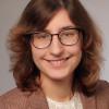 Anna Mozzhukhina