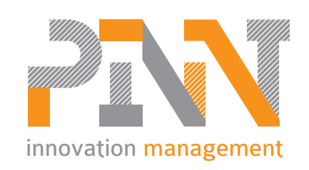 PINN Idea & Process Management