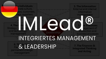 IMLead®-Heptathlon (DE)